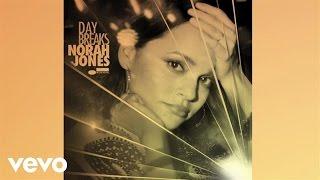 Norah Jones   Tragedy (Audio)
