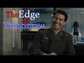 Live. Die. Repeat. Edge of Tomorrow Recut as Groundhog Day - CineFix