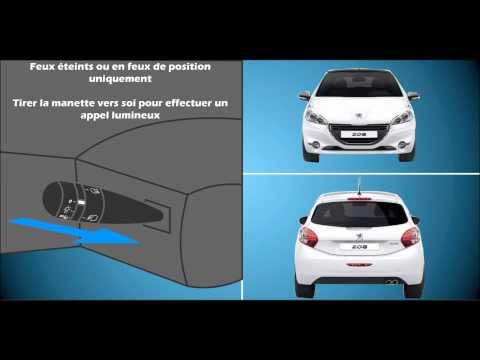 Comment Régler Les Phares D Une Voiture : comment regler les phares d 39 une voiture la r ponse est sur ~ Medecine-chirurgie-esthetiques.com Avis de Voitures