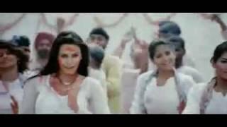 Ey Gori (Delhi Heights).mp4 - YouTube
