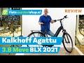 Agattu 3.B Move BLX 2021