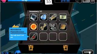 Stick Rpg 2 Secrets Free Video Search Site Findclip