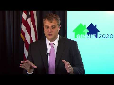 Enhancing counterparty risk management strengthens the government mortgage loan market
