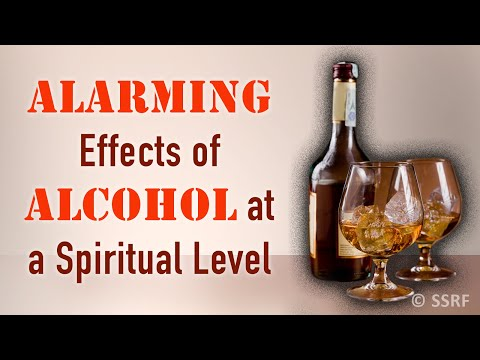 Leczenie alkoholizmu w centrum rehabilitacji ceny