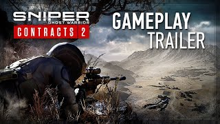 Gameplay - Trailer