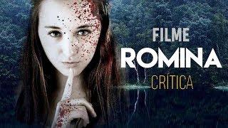 Pior Filme De Terror Da Netflix 2018 Crítica Filme