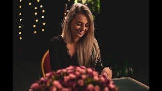 Video Trocha Klidu - Nechci se Tě Dotknout (Oficiální Videoklip)
