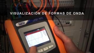 Video PQA824