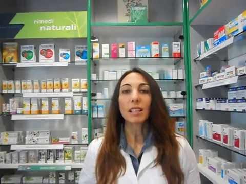 Medicina per parassiti in corpo umano intoxic