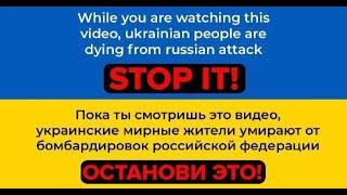 NK   ELEFANTE (Official Video)