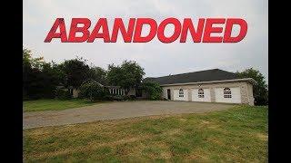 Video Exploring Abandoned Drug Dealers Mansion While kids try to break in MP3, 3GP, MP4, WEBM, AVI, FLV Agustus 2019
