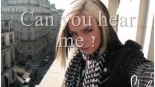 Silent Scream   Cinema Bizarre subtitles   lyrics) (360p)