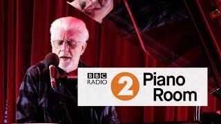 Michael McDonald   Sweet Freedom (Radio 2's Piano Room)