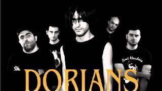 Dorians - Funny People