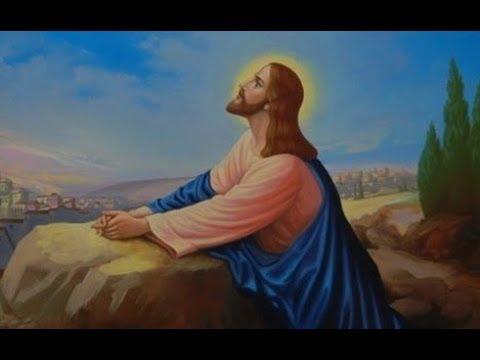 Молитва разрешительная у гроба