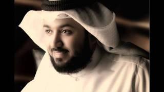 طارق الصقيهي - نشيدة العيد تحميل MP3