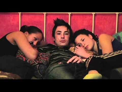 Trailer film Nous, princesses de Clèves