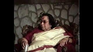 Quawwali - Baba Zaheer thumbnail