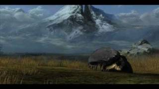 Halo Reach Music Video - Dear X, You Don't Own Me by Disciple