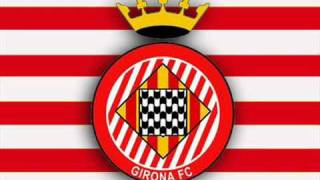 Josep Thió - Himne Del Girona FC