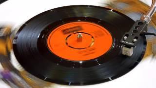 "Dobie Gray - The ""In"" Crowd - Vinyl Play"
