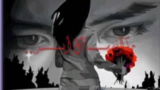 اغاني حصرية ما انساك ابد . سليم خالد تحميل MP3