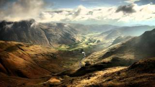 Schubert - Symphony No 6 in C major, D 589 - Blomstedt