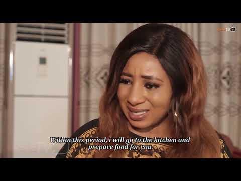 Emiloye Latest Yoruba Movie 2019 Drama Starring Mide Martins   Funsho Adeolu   Liz Da Silva