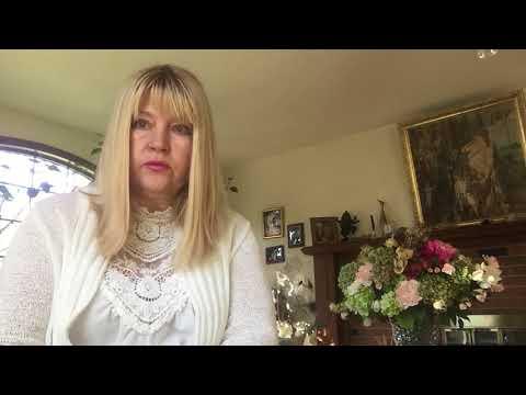 Гороскоп на август 2017 овен женщина от вениамина
