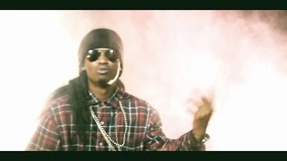 Future - Move that Dope Ft. Rick Ross, Lil Wayne Parody