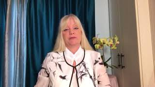 TrueChi Health Talks: A Path to Healing, E1, Part 2 of 3-Integrative Healing and Chinese Medicine