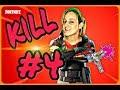 Ma chaîne youtube !!!!