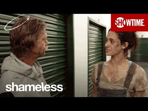 Shameless Season 8 (Promo 'They're Not Heroes, They're Family')