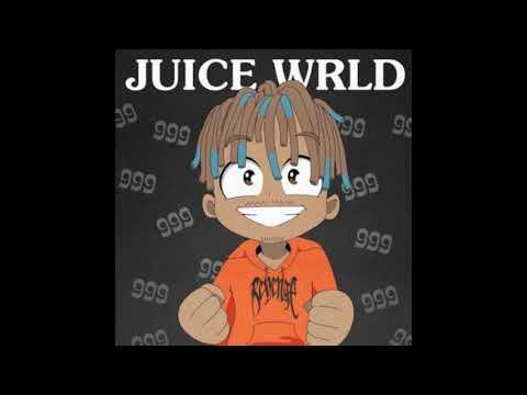 FREE]Juice WRLD x Lil Skies x Nick Mira Type Beat \