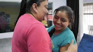 Street Kids Direct: Guatemala Visit
