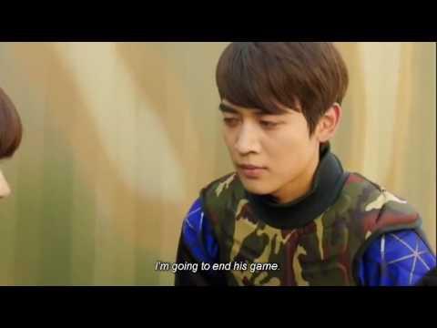 mp4 Seo Kang Joon Di Drama To The Beautiful You, download Seo Kang Joon Di Drama To The Beautiful You video klip Seo Kang Joon Di Drama To The Beautiful You