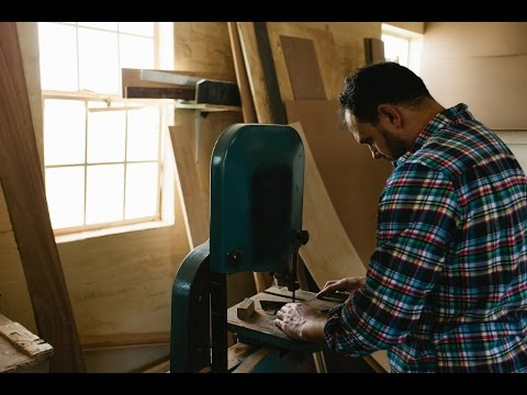 Home Repairs and Tax Deductions - TurboTax Tax Tip Video