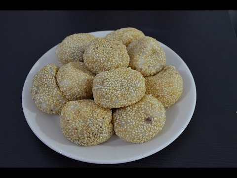 Na pumayat nang hindi kumakain pagkatapos ng anim na