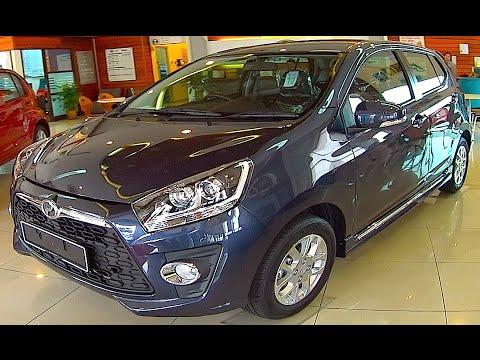Perodua-Axia-Hatchback