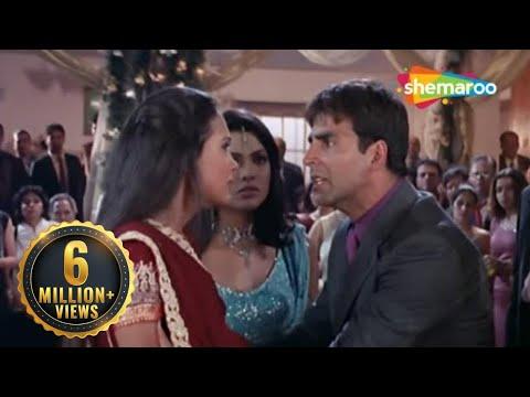 andaaz hd 2003 hindi full movie in 15 mins akshay kumar lara