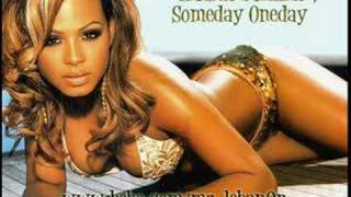 Christina Millian - Someday Oneday