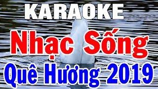 karaoke-nhac-song-cha-cha-cha-moi-nhat-lien-khuc-hoa-tau-nhac-song-thon-que-trong-hieu