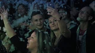 Video ALŽBĚTA - Duše ztracených 2019 (sestřih ze křtu cd)