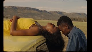Black Coffee   Wish You Were Here Feat. Msaki (Official Video) [Ultra Music]