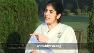 5 Types of Habits - BK Shivani (English) | 6