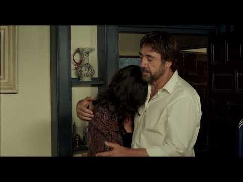 Το ξέρουν όλοι (Todos lo saben) Trailer FullHD Gr