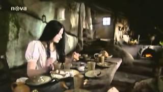 Sněhurka - Pohádka bratří Grimmů