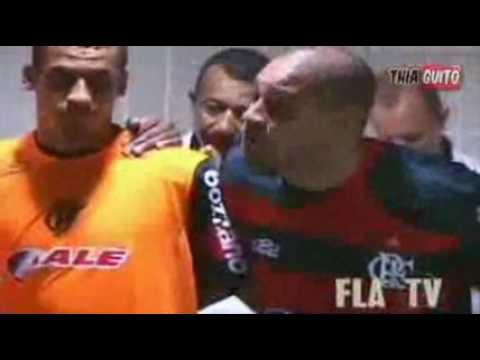 HEXA GRATIS DE DVD FUTEBOL 100 BAIXAR FLAMENGO ANOS