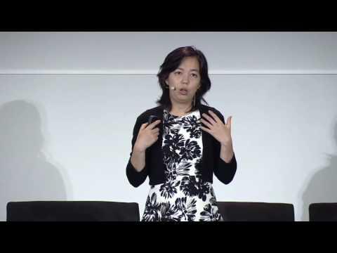 Fei-Fei Li, Stanford - Stanford Medicine Big Data | Precision Health 2016