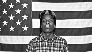 ASAP Rocky - Fuckin' Problems [Best Instrumental][NO TAGS][DL Link]